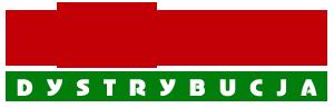KWIATPOL - KWIATY DYSTRYBUCJA